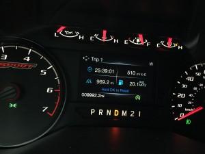 2016-Ford-F-150-XLT-4x4--035