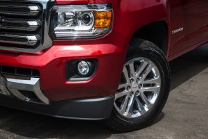 2016-GMC-Canyon-SLE-034