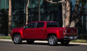 2016-GMC-Canyon-SLE-039