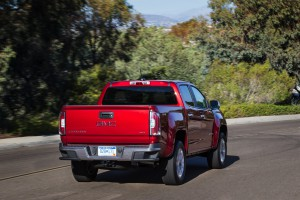 2016-GMC-Canyon-SLE-043