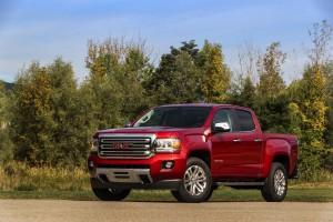 2016-GMC-Canyon-SLT-Diesel-074