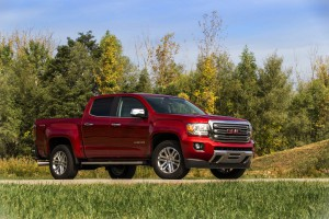 2016-GMC-Canyon-SLT-Diesel-075