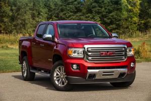 2016-GMC-Canyon-SLT-Diesel-077