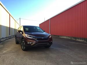 2016-Honda-CR-V--002