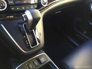 2016-Honda-CR-V--014