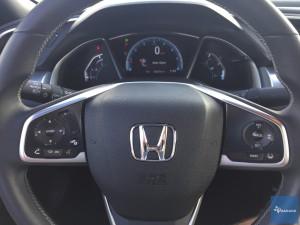 2016-Honda-Civic-Coupe--001