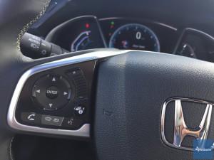 2016-Honda-Civic-Coupe--002