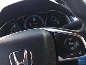 2016-Honda-Civic-Coupe--003