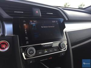 2016-Honda-Civic-Coupe--004