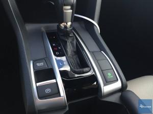 2016-Honda-Civic-Coupe--005