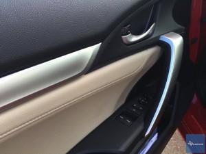 2016-Honda-Civic-Coupe--008