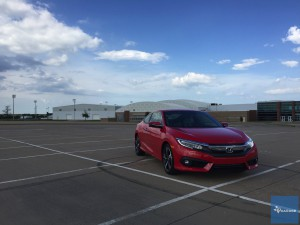 2016-Honda-Civic-Coupe--011
