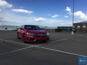 2016-Honda-Civic-Coupe--012