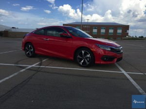 2016-Honda-Civic-Coupe--013