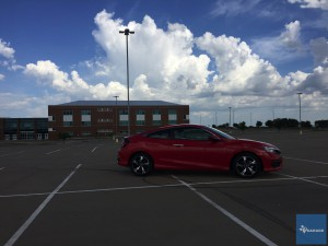 2016-Honda-Civic-Coupe--014