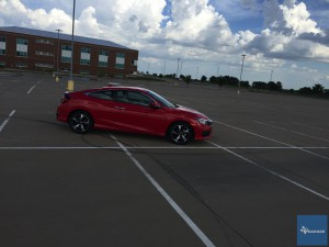 2016-Honda-Civic-Coupe--015