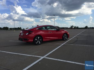 2016-Honda-Civic-Coupe--016