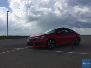 2016-Honda-Civic-Coupe--023