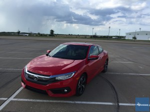 2016-Honda-Civic-Coupe--025