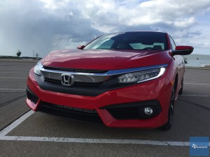 2016-Honda-Civic-Coupe--026