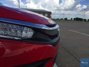 2016-Honda-Civic-Coupe--028