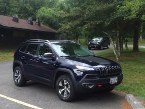 2016-Jeep-Cherokee-TrailHawk--006