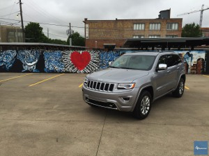 2016-Jeep-Grand-Cherokee-txGarage-001