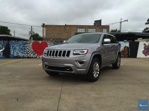 2016-Jeep-Grand-Cherokee-txGarage-002