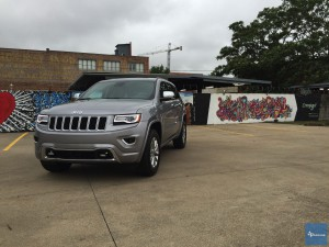 2016-Jeep-Grand-Cherokee-txGarage-003