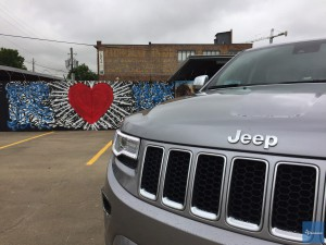 2016-Jeep-Grand-Cherokee-txGarage-004