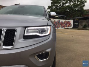 2016-Jeep-Grand-Cherokee-txGarage-005