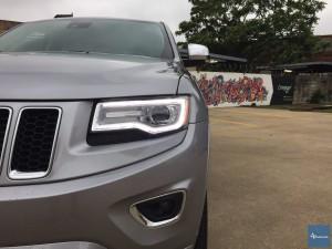 2016-Jeep-Grand-Cherokee-txGarage-005