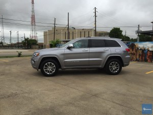 2016-Jeep-Grand-Cherokee-txGarage-007