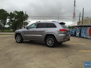2016-Jeep-Grand-Cherokee-txGarage-008