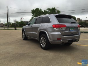 2016-Jeep-Grand-Cherokee-txGarage-009