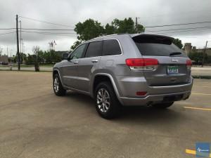 2016-Jeep-Grand-Cherokee-txGarage-009