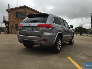 2016-Jeep-Grand-Cherokee-txGarage-014