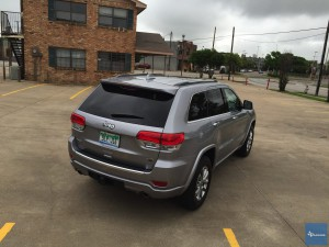 2016-Jeep-Grand-Cherokee-txGarage-015