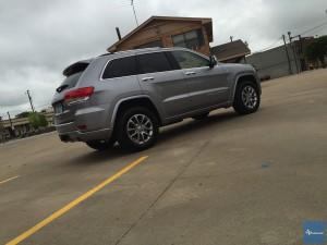 2016-Jeep-Grand-Cherokee-txGarage-016