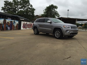 2016-Jeep-Grand-Cherokee-txGarage-018