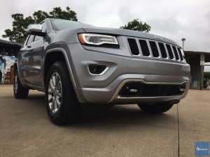 2016-Jeep-Grand-Cherokee-txGarage-020
