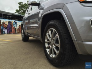 2016-Jeep-Grand-Cherokee-txGarage-021