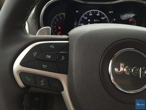 2016-Jeep-Grand-Cherokee-txGarage-033