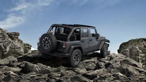 2016-Jeep-Wrangler-Unlimited-Rubicon-Hard-Rock--01