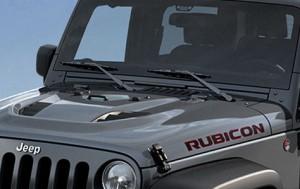 2016-Jeep-Wrangler-Unlimited-Rubicon-Hard-Rock--05
