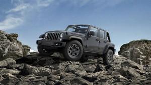 2016-Jeep-Wrangler-Unlimited-Rubicon-Hard-Rock--07