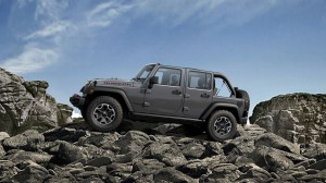 2016-Jeep-Wrangler-Unlimited-Rubicon-Hard-Rock--08