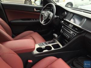 2016-Kia-Optima-SX-Turbo-txgarage-003