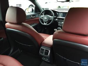 2016-Kia-Optima-SX-Turbo-txgarage-005