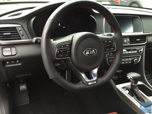 2016-Kia-Optima-SX-Turbo-txgarage-007